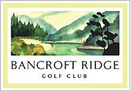 Bancroft Ridge Golf Club