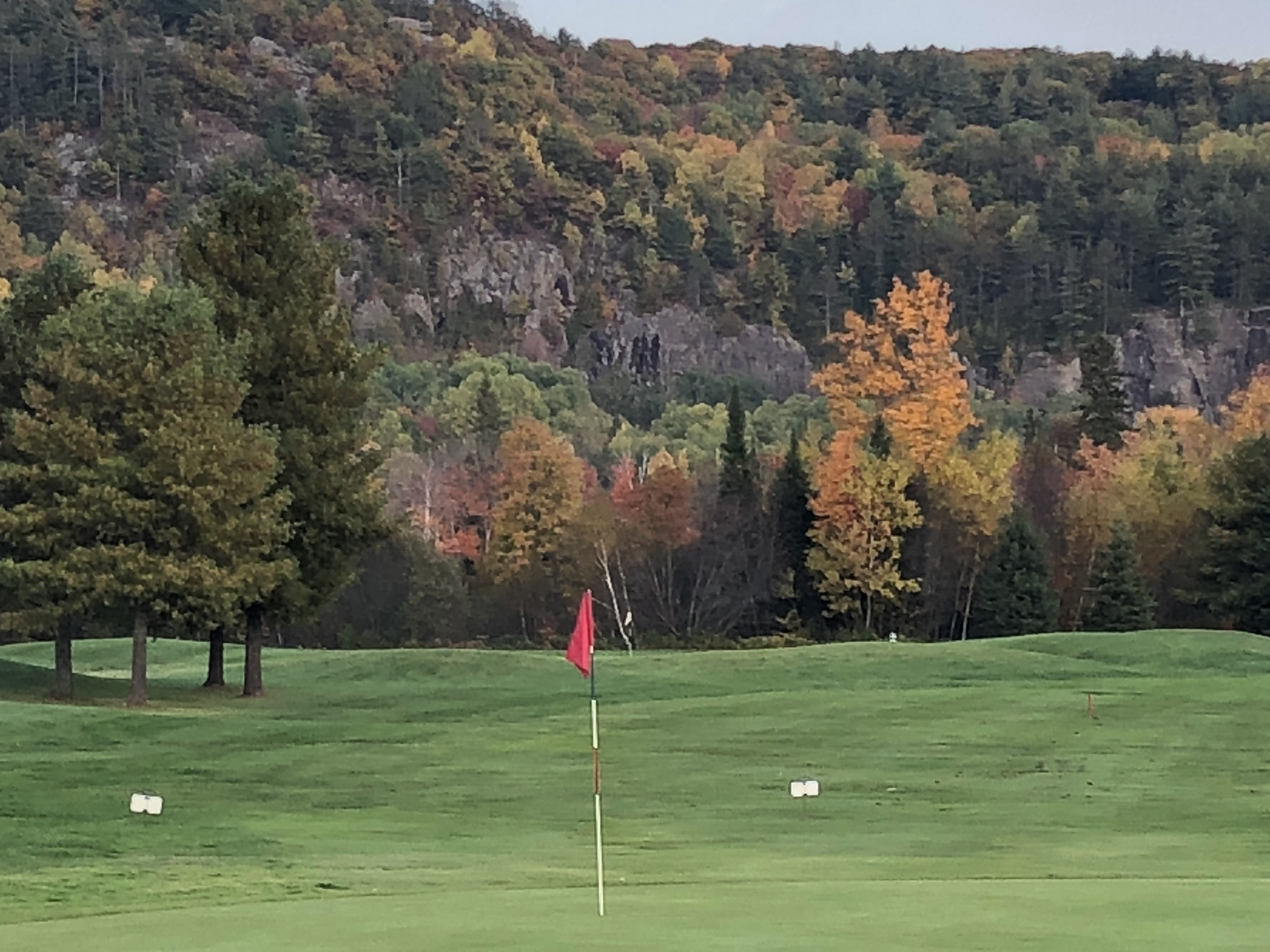 26+ Bancroft golf course for sale ideas in 2021